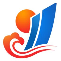 沂南论坛appv5.4.0 最新版