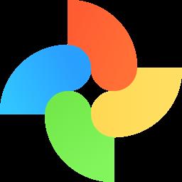 可牛看图v1.2.0.1 官方版