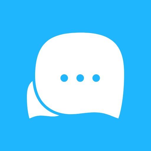新联聊天v2.0.8 安卓最新版