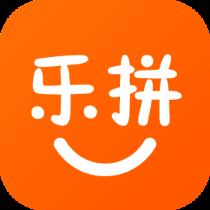 乐拼转appv1.0.0 最新版