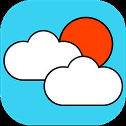 云图天气app
