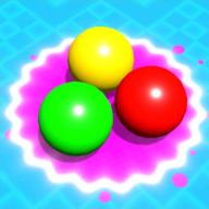 彩球配色v0.3 安卓版