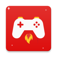 Game Boosterv4610 官方版