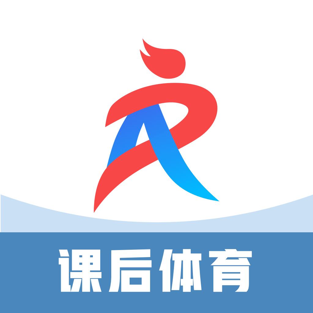 ar�n后�w育appv1.0.0 安卓版
