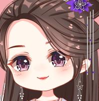 橙光京城女首富v1.0.0 安卓版