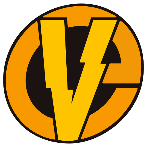 电动屋appv4.3.3_2.0.8 最新版