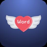 悬浮记单词v1.0.4 最新版