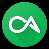 酷安VN appv7.9.6 安卓版