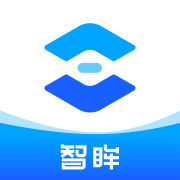 智眸appv1.0.0 最新版