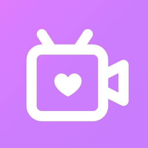 面面appv1.0.0 安卓版