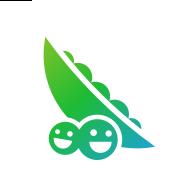 豌豆�v��用商店appv7.17.31 最新版