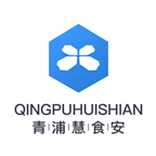 青浦慧食安appv6.86.9 最新版