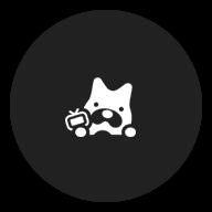 �秋迷你世界�o助v1.0 安卓版