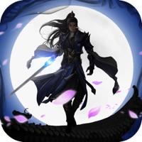 一剑九歌手游iOS版v1.0.1 官方版