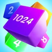 滚动方块红包版下载手机版iOSv3.9 官方版