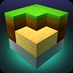 沙盒小世界v1.1.3 最新版
