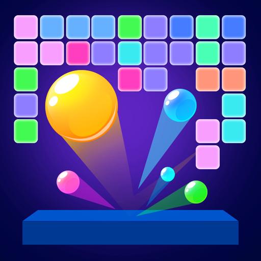 疯狂砖块王v1.0 安卓版
