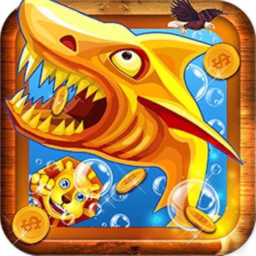 鱼丸飞禽走兽游戏v8.0.19.7.0 手机版