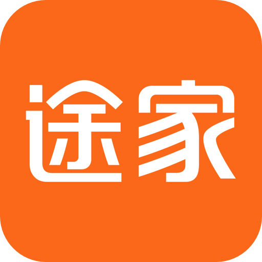 途家民宿-公寓预订v8.39.0 安卓版