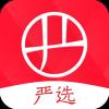 网易严选-首单全额返v6.5.7 安卓官方版