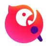 腾讯全民K歌v7.24.38.278 安卓版