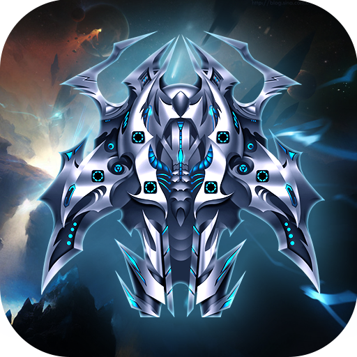 星际迷途手游v1.2.0.5 官方版
