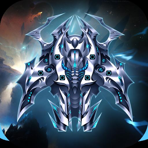 星际迷途最新版v1.2.0.5 安卓版版