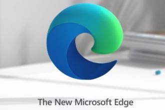 新版edge浏览器兼容性视图设置在哪?新版edge浏览器怎么添加兼容