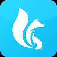 七狐��xv1.0.43181 最新版