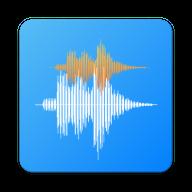 易剪多轨版appv1.3.1 最新版