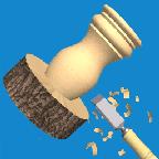 神奇小木工v1.0.3 最新版