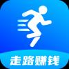 健步宝app