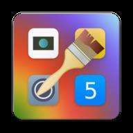 Themes for Huawei最新版v15.3.35 安卓版