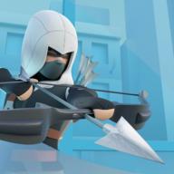 弓箭手小偷免费游戏v0.1 安卓版