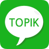 TOPIK搜题app