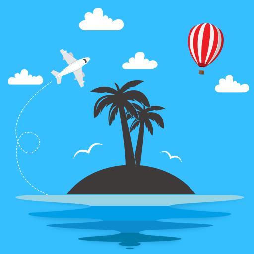 麋鹿景点appv1.0 安卓版