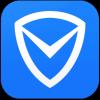 腾讯手机管家-QQ微信保护