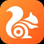 UC浏览器下载与安装新版v13.5.9.1139 官方版