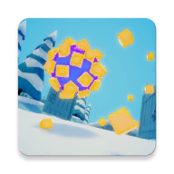 滚球山v0.7.1 安卓版