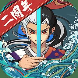 古今江湖v1.30.1 安卓版