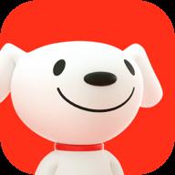 京�|商城�W上�物appv10.2.0 安卓版