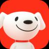 京东商城网上购物appv10.2.0 安卓版