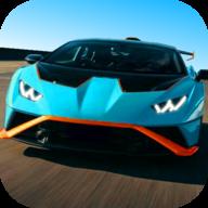 真正的速度超级跑车官方版v1.0.1 最新版