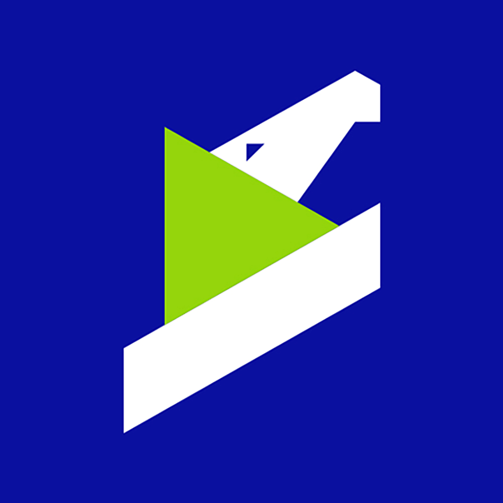 上马网运appv3.1.1 最新版