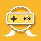 领创手游appv9.6.1 安卓版