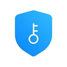 PassStore密码管理v1.0.0 官方版