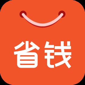 省钱精灵v1.0.6 最新版