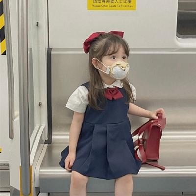 骗你生女儿系列的萌娃可爱图片最新版 不要着急最好的总在不经意的时候出现