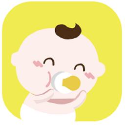 多肉母婴appv1.0.0 最新版