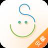 安徽和宝贝苹果手机版v2.5.1 ios版